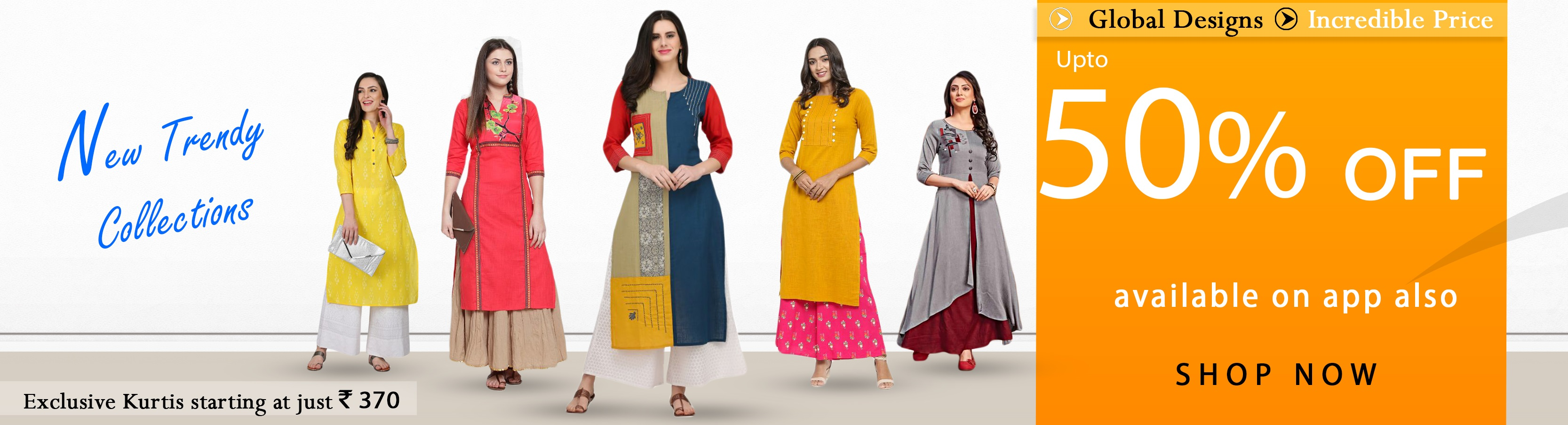 Online Shopping in India-Shop @ Lowest Price at Szonline for